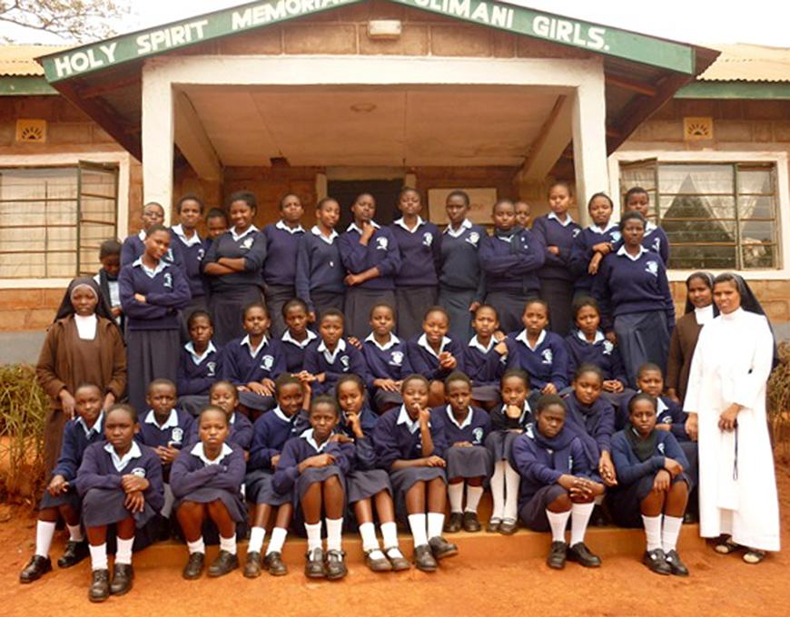 Tulamani_Kenya(2).jpg