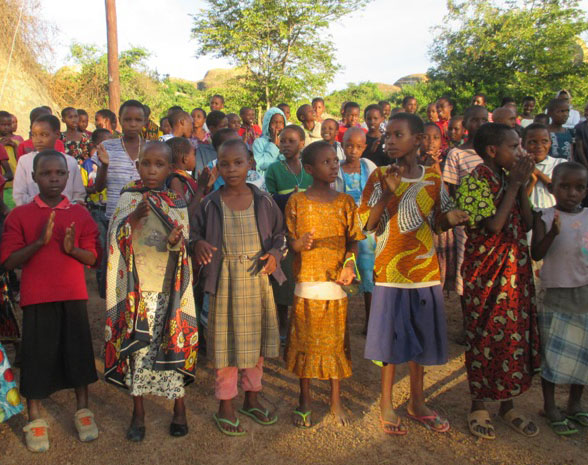 Kenya(3).jpg