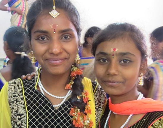 Tamil_Nadu_girls(1).jpg