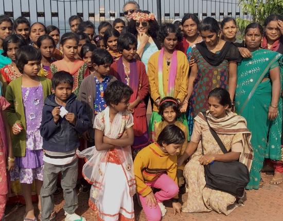 Tamil_Nadu_group(1).jpg