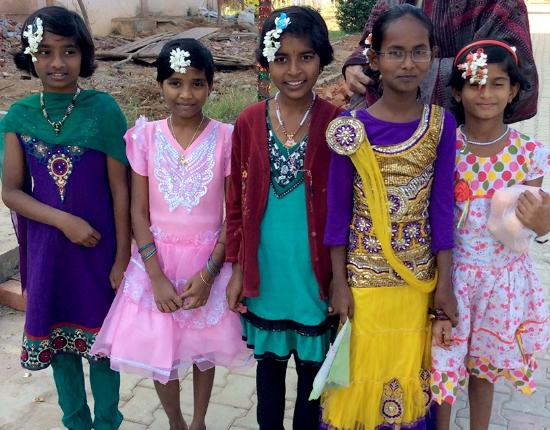 Tamil_Nadu_girls(2).jpg