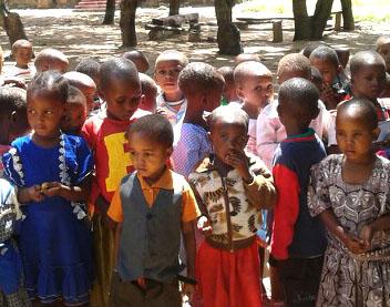 Tanzania(2).jpg