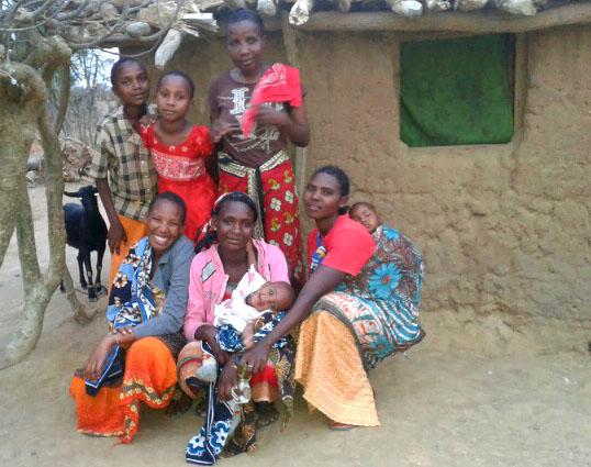 Tanzania(6).jpg