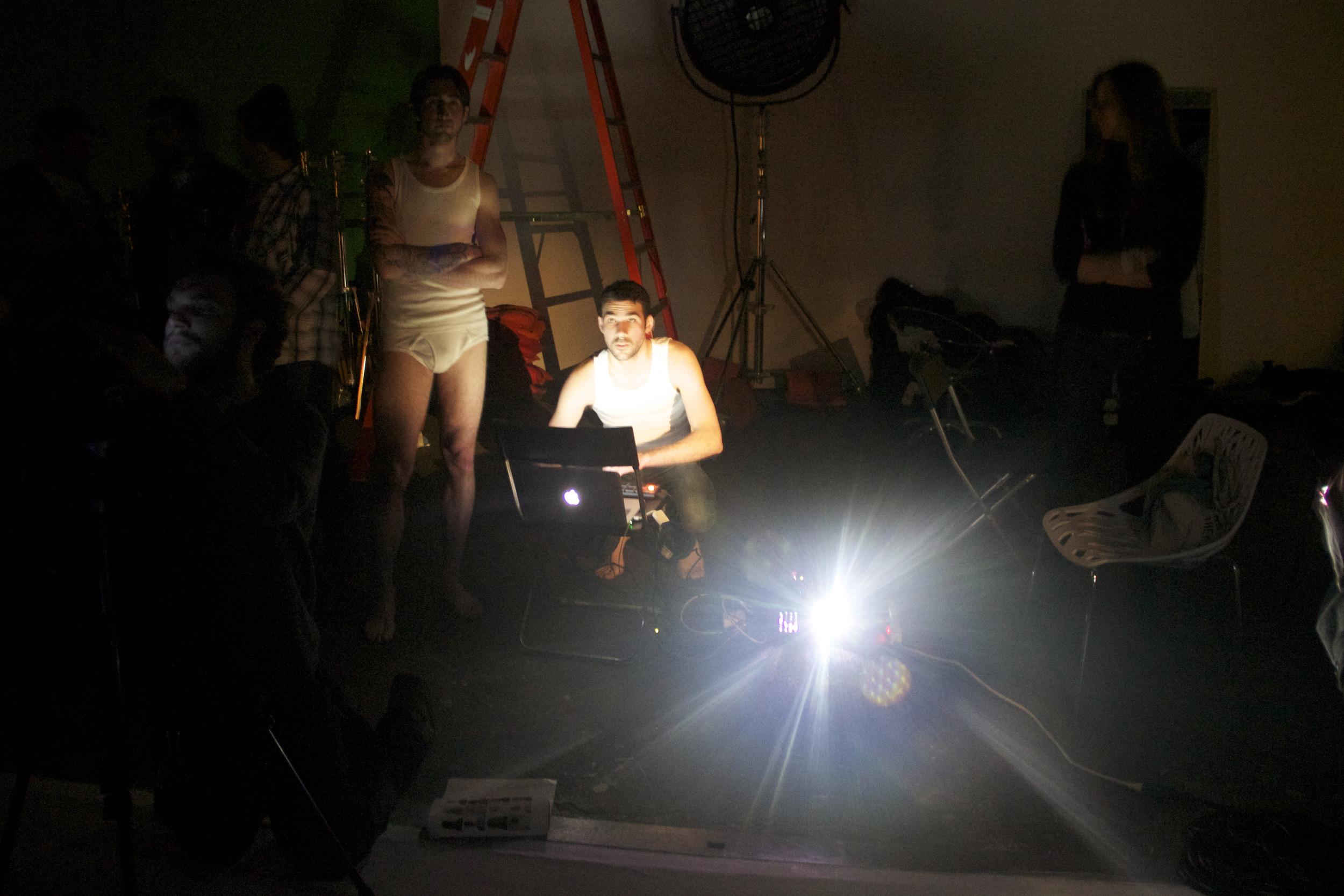backstageanders.jpg