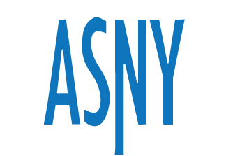 <B>ACUPUNCTURE SOCIETY</B> OF NEW YORK