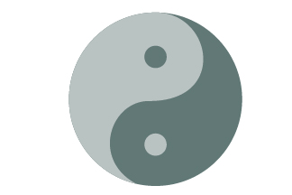 <B>ACUPUNCTURE</B> WITHOUT BORDERS