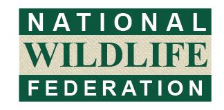 <B>NATIONAL WILDLIFE</B> FEDERATION