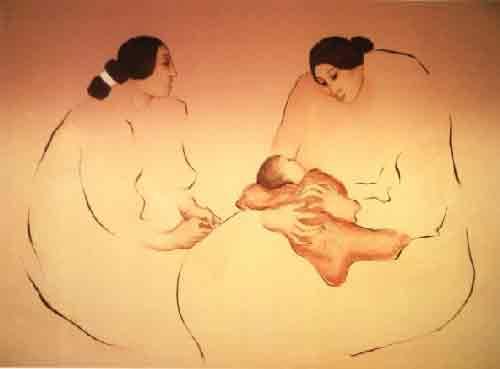 https://upload.wikimedia.org/wikipedia/commons/0/0f/Breastfeeding-7.jpg