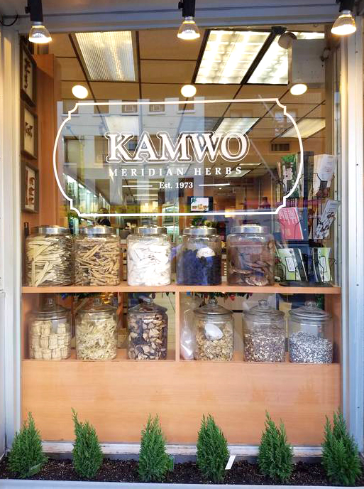 kamwo-window.jpg