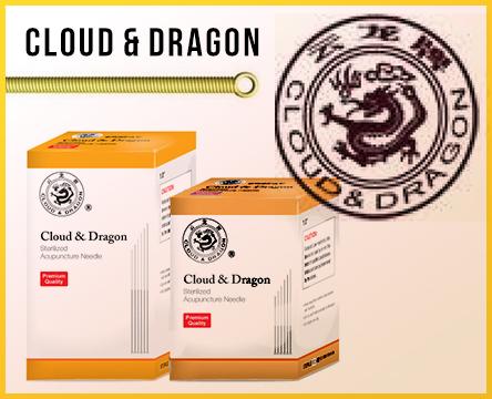 cloudanddragon.jpg