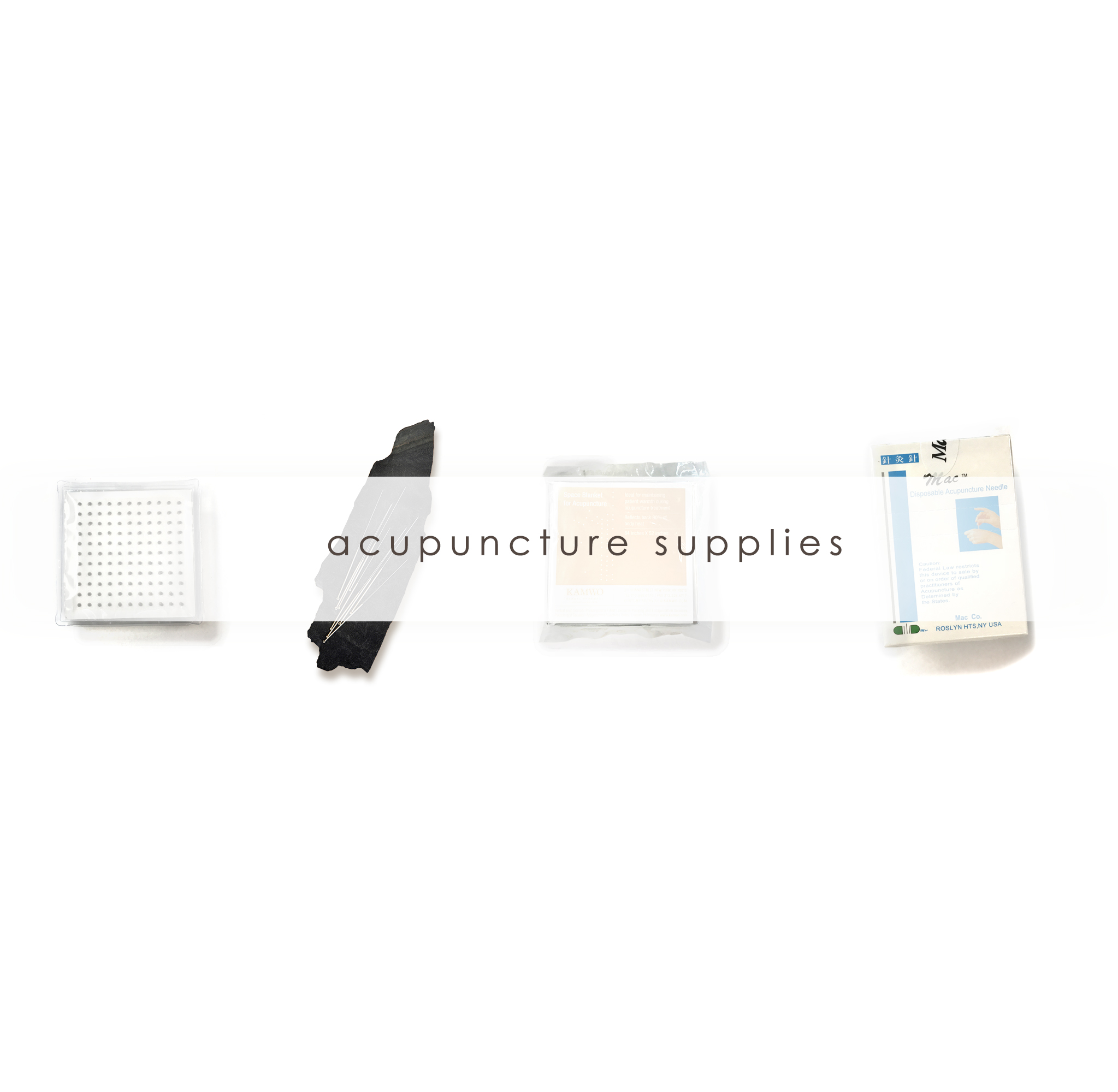 acupuncture-retail5.jpg