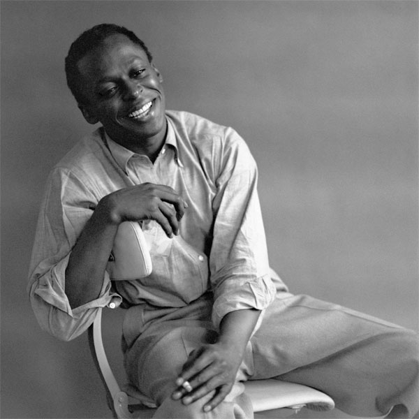 By Tom Palumbo from New York City, USA (Miles Davis) [CC BY-SA 2.0 (https://creativecommons.org/licenses/by-sa/2.0)], via Wikimedia Commons