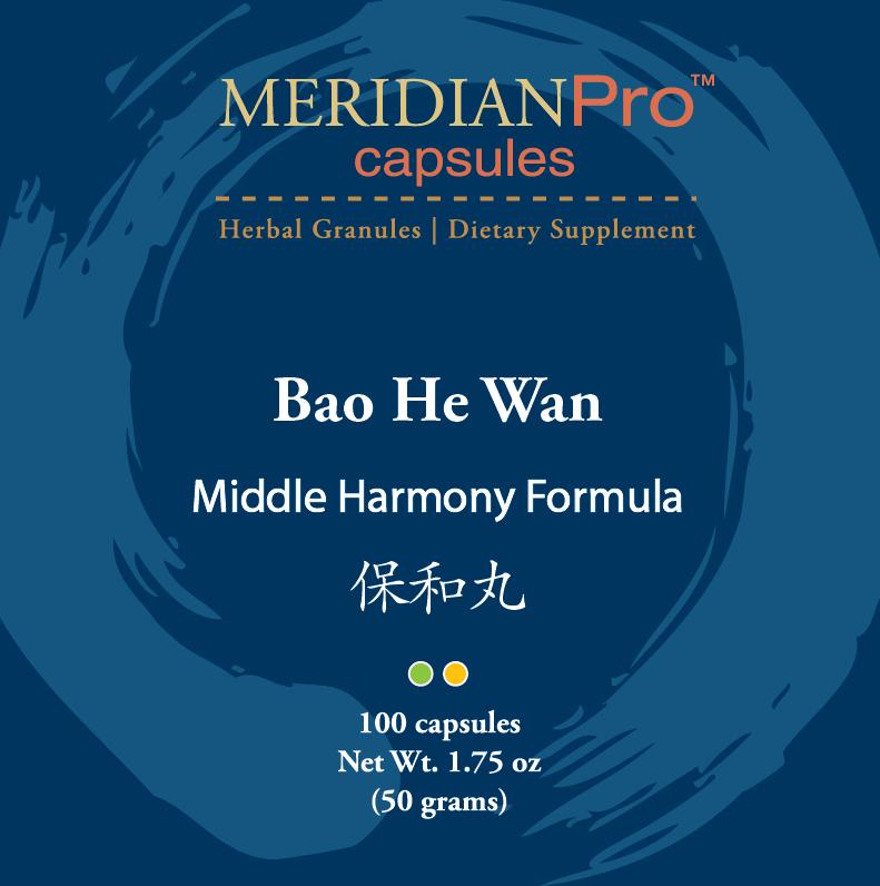 Bao He Wan-01.jpg