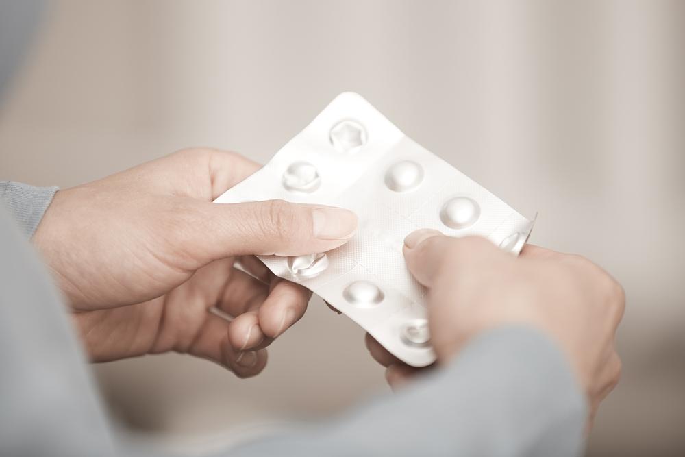Pill Packet.jpg