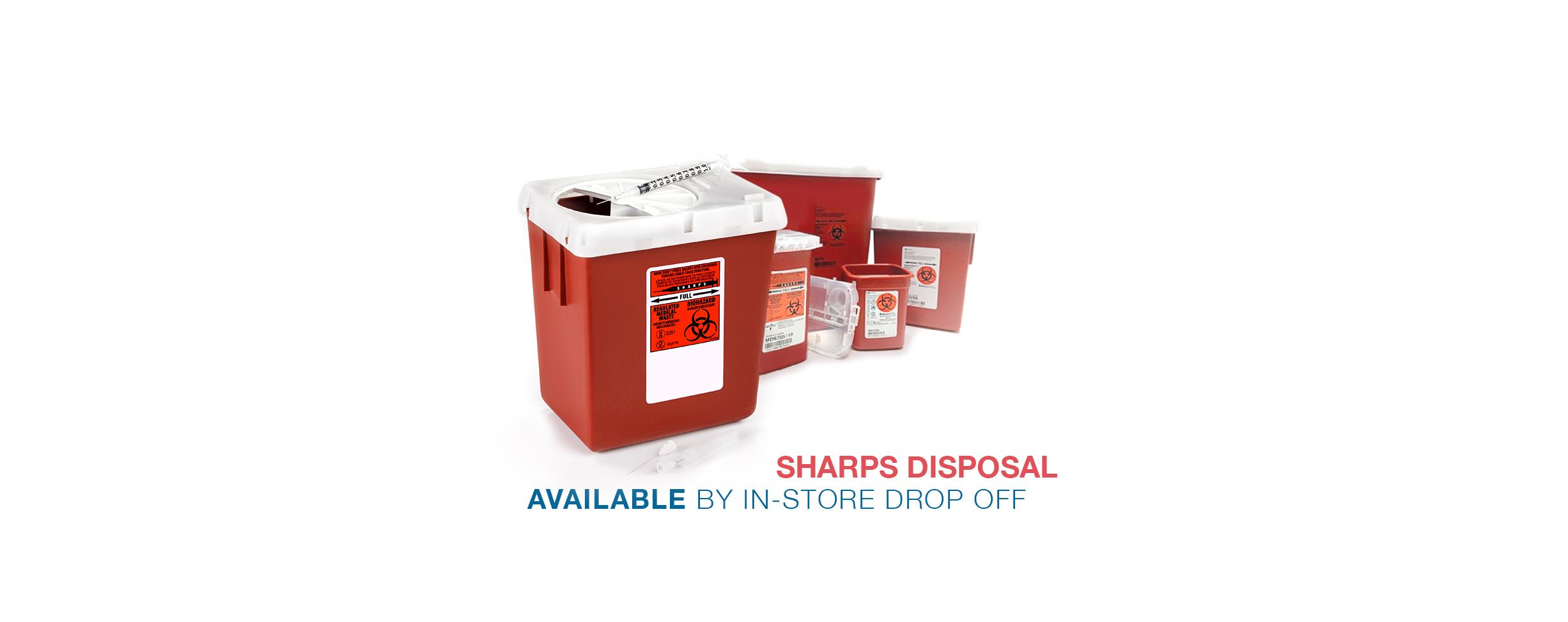 disposal.jpg