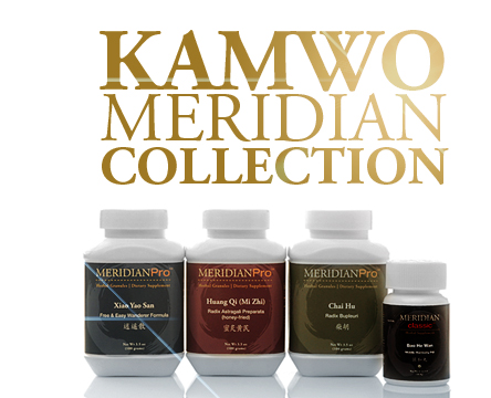 sideimage_kamwocollectionnnn.jpg