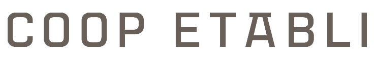 Etabli_logo.png