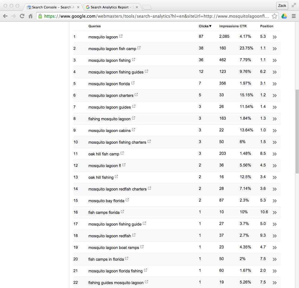 googlegrab.png