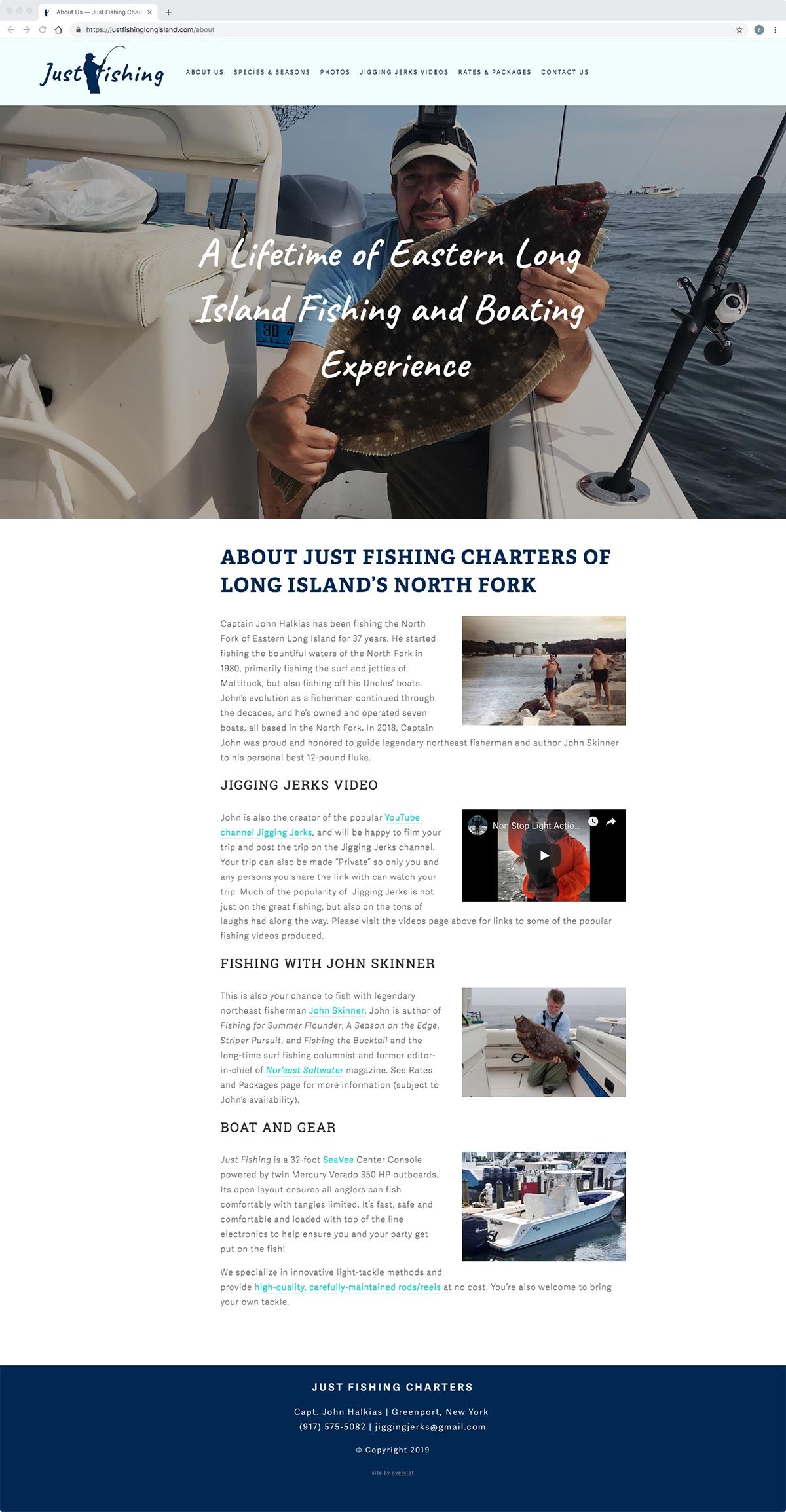 just-fishing-grabf.jpg