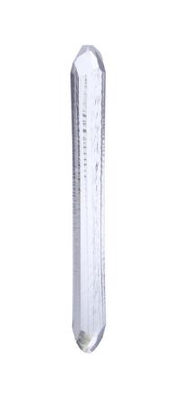EMF Crystal