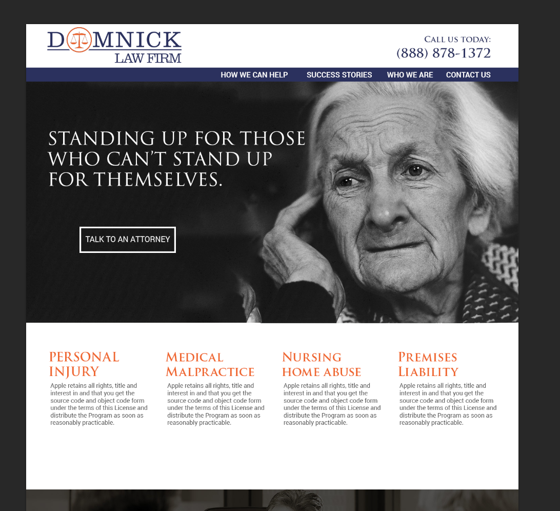 domnick-site.png