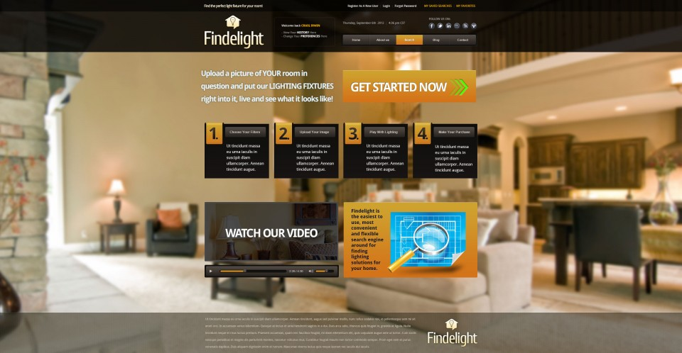 findelight.jpg