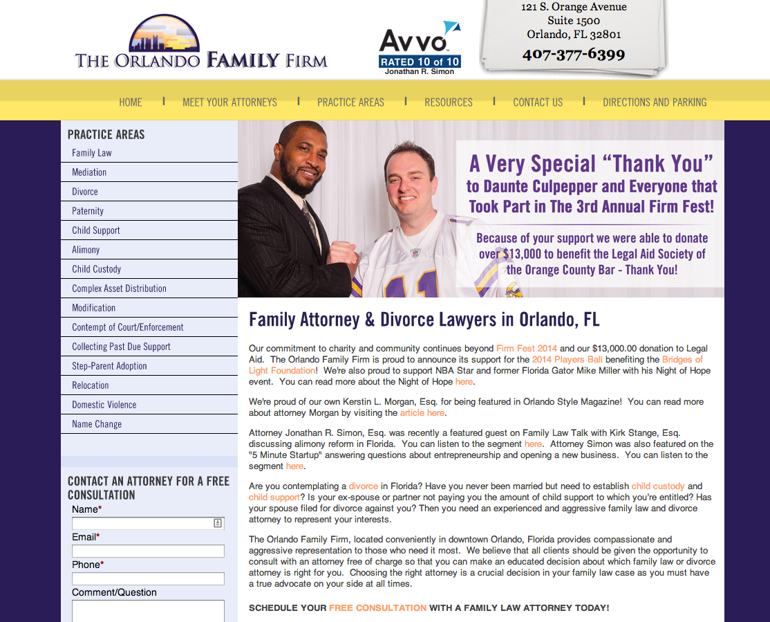 orlando-family-law.png
