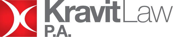 Kravit-Law-Final-logo(2).png