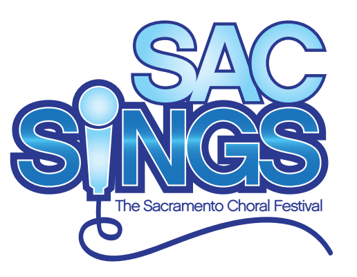 sac-sings.png