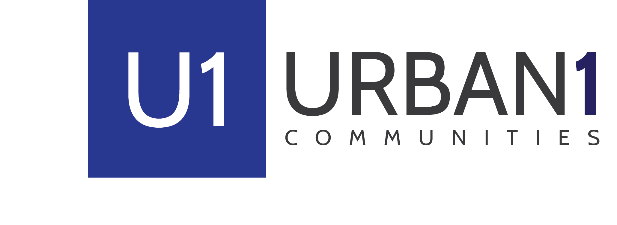 Urban1 Communities Logo - Final.png