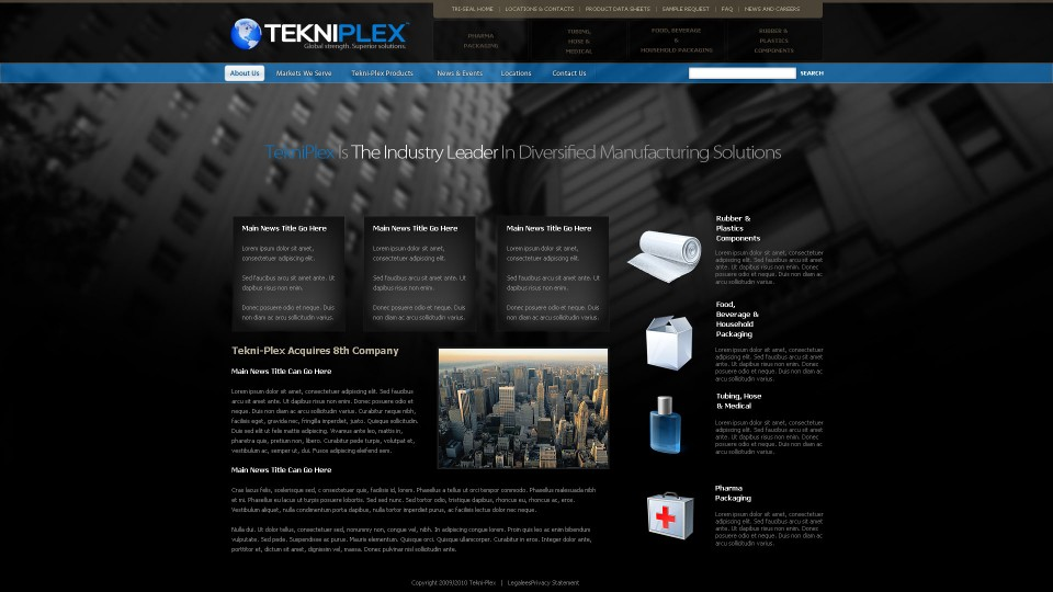 tekniplex.jpg