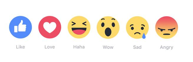 reactions.jpg