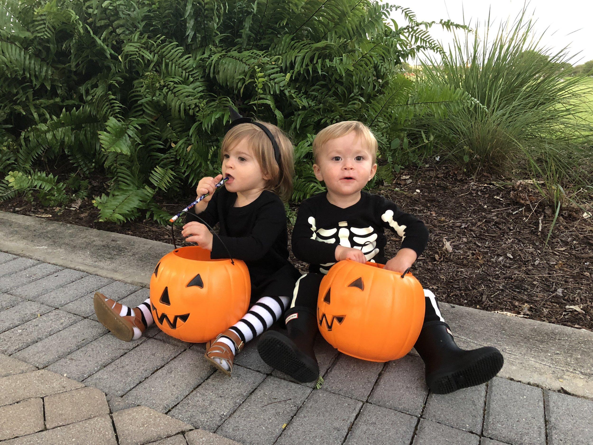 scary-kids.jpg
