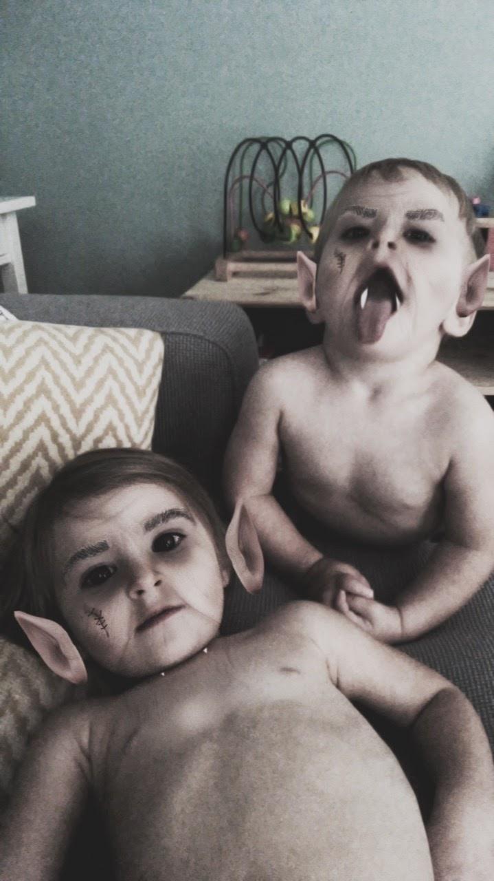 scary-kids3.jpg