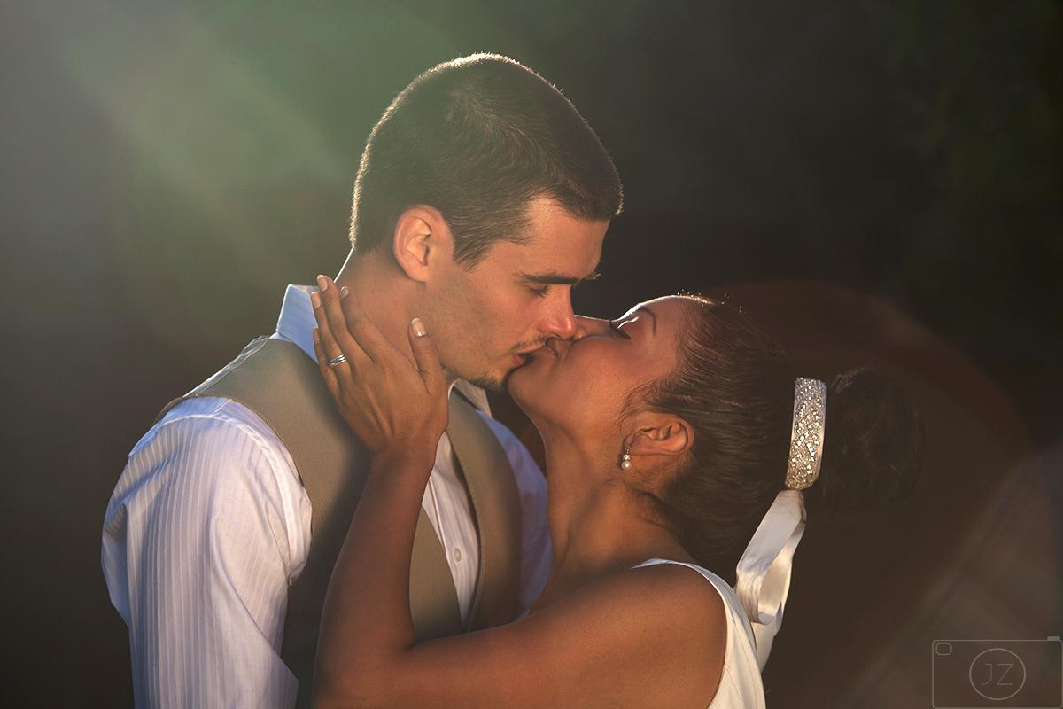 nick_anita_wedding_1.jpg