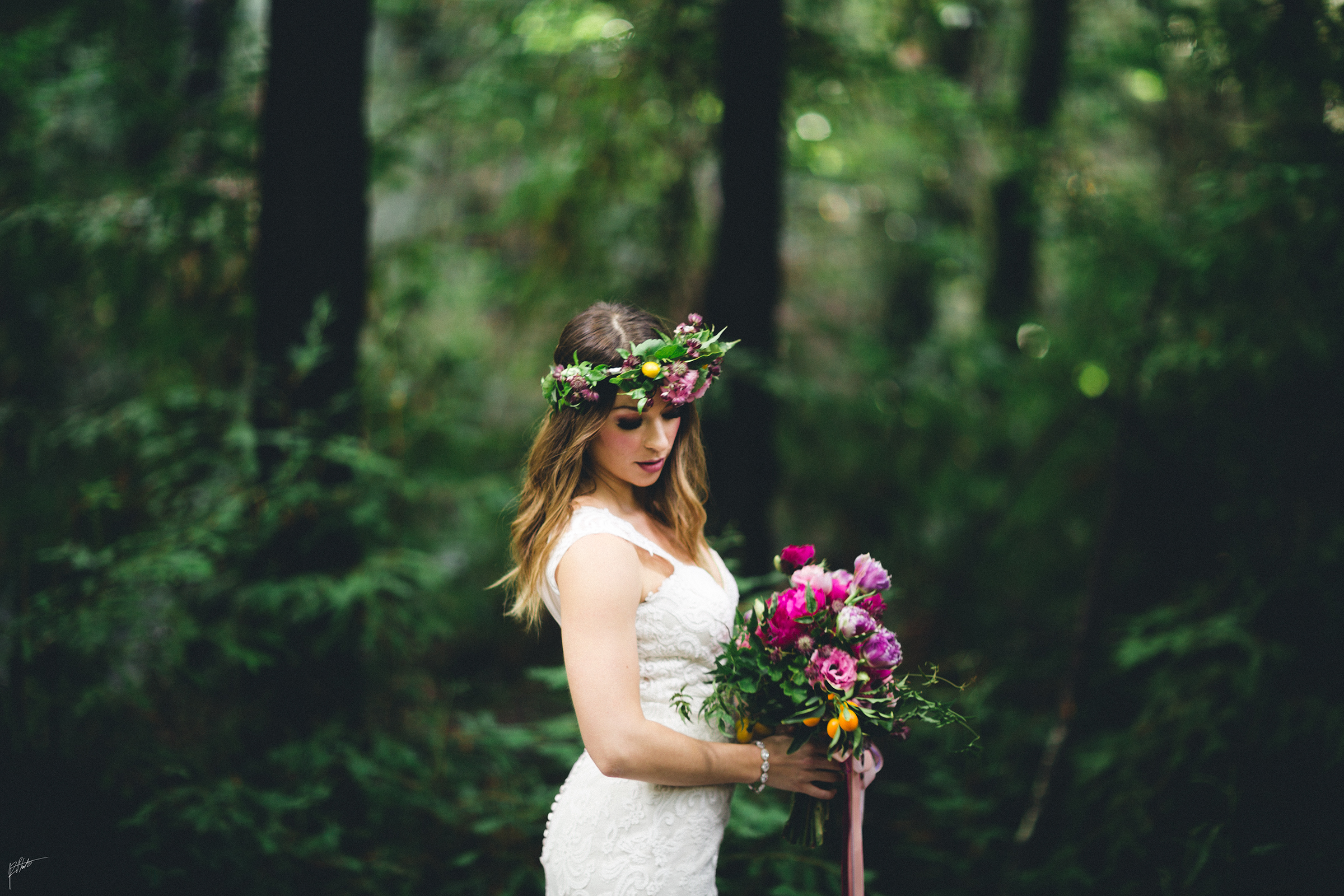bridal_02.jpg