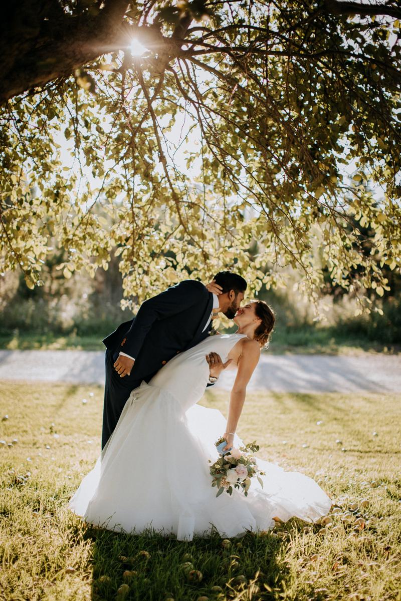 artemis photography door county wedding.jpg