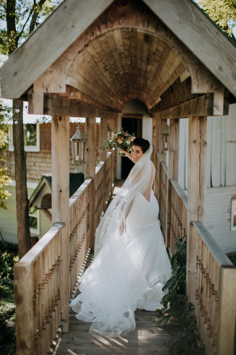 Artemis photograhy door county wedding-3.jpg