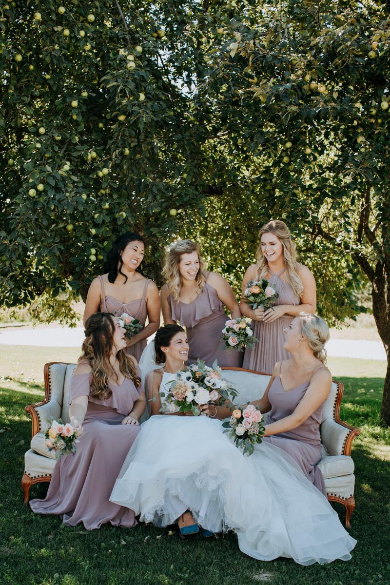 Artemis photograhy door county wedding-2.jpg
