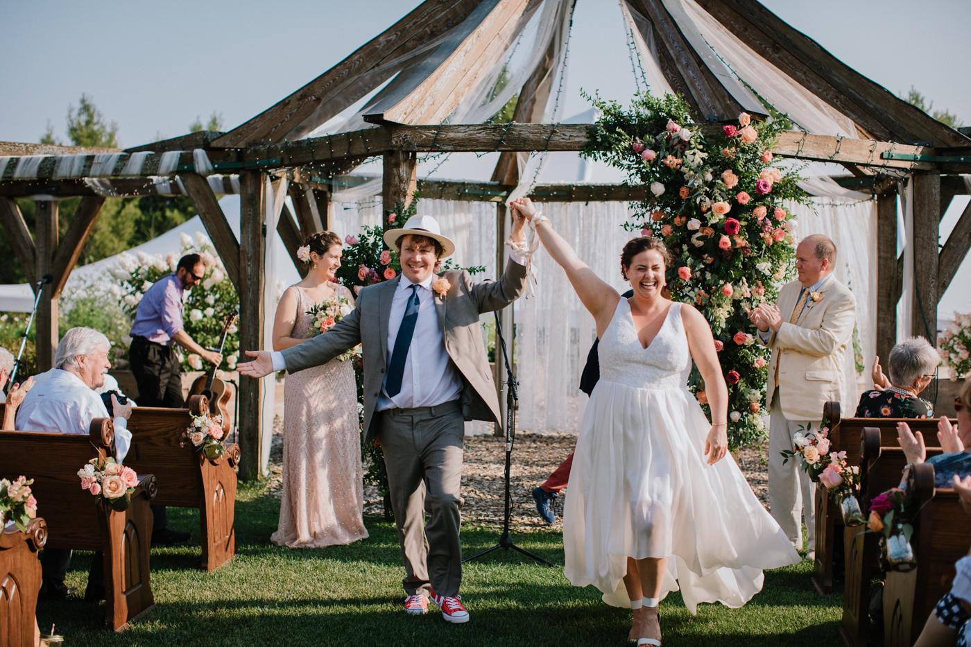 Artemis photograhy door county wedding-4.jpg
