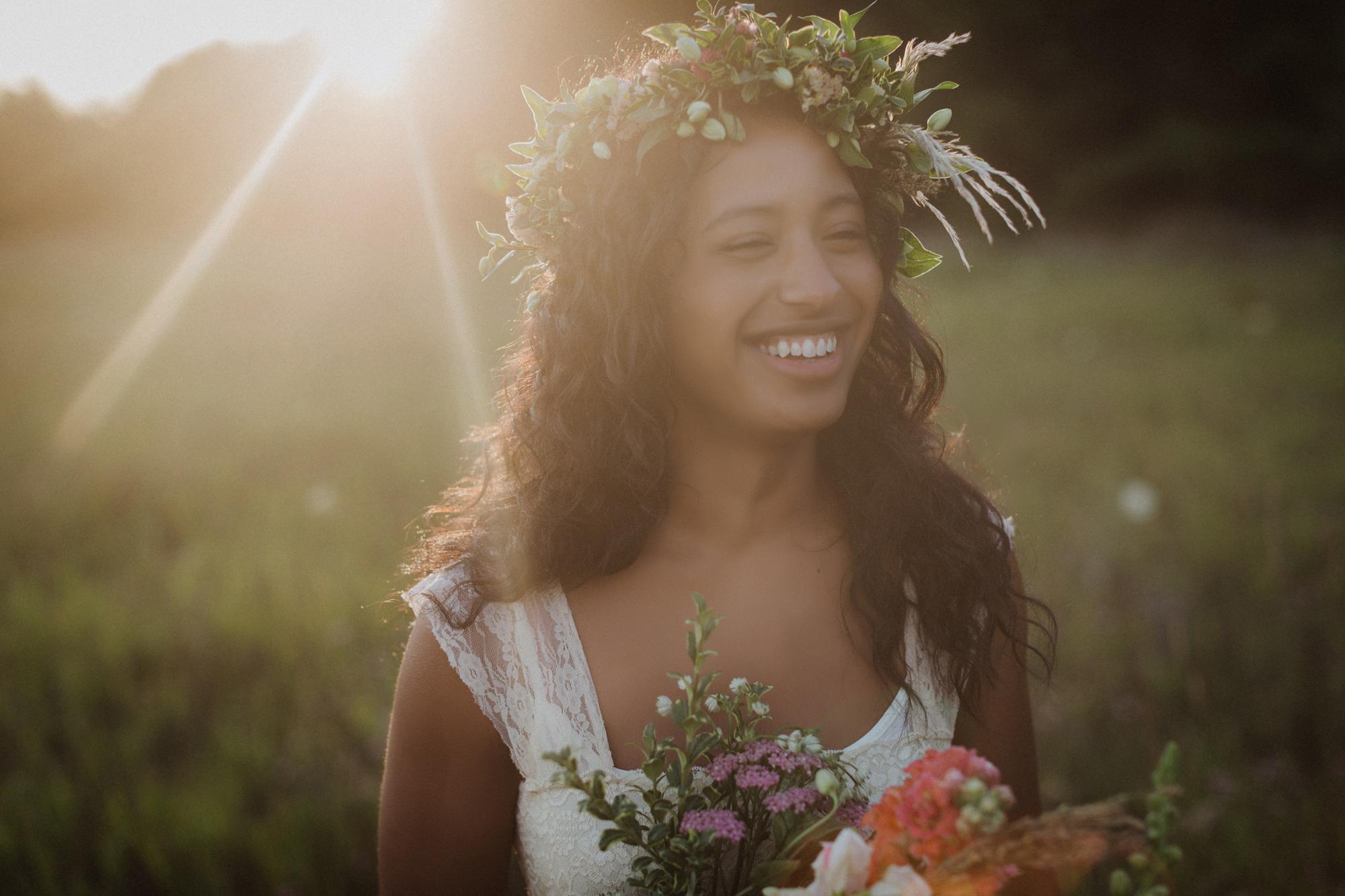 Artemis Photography door county wedding 2.jpg