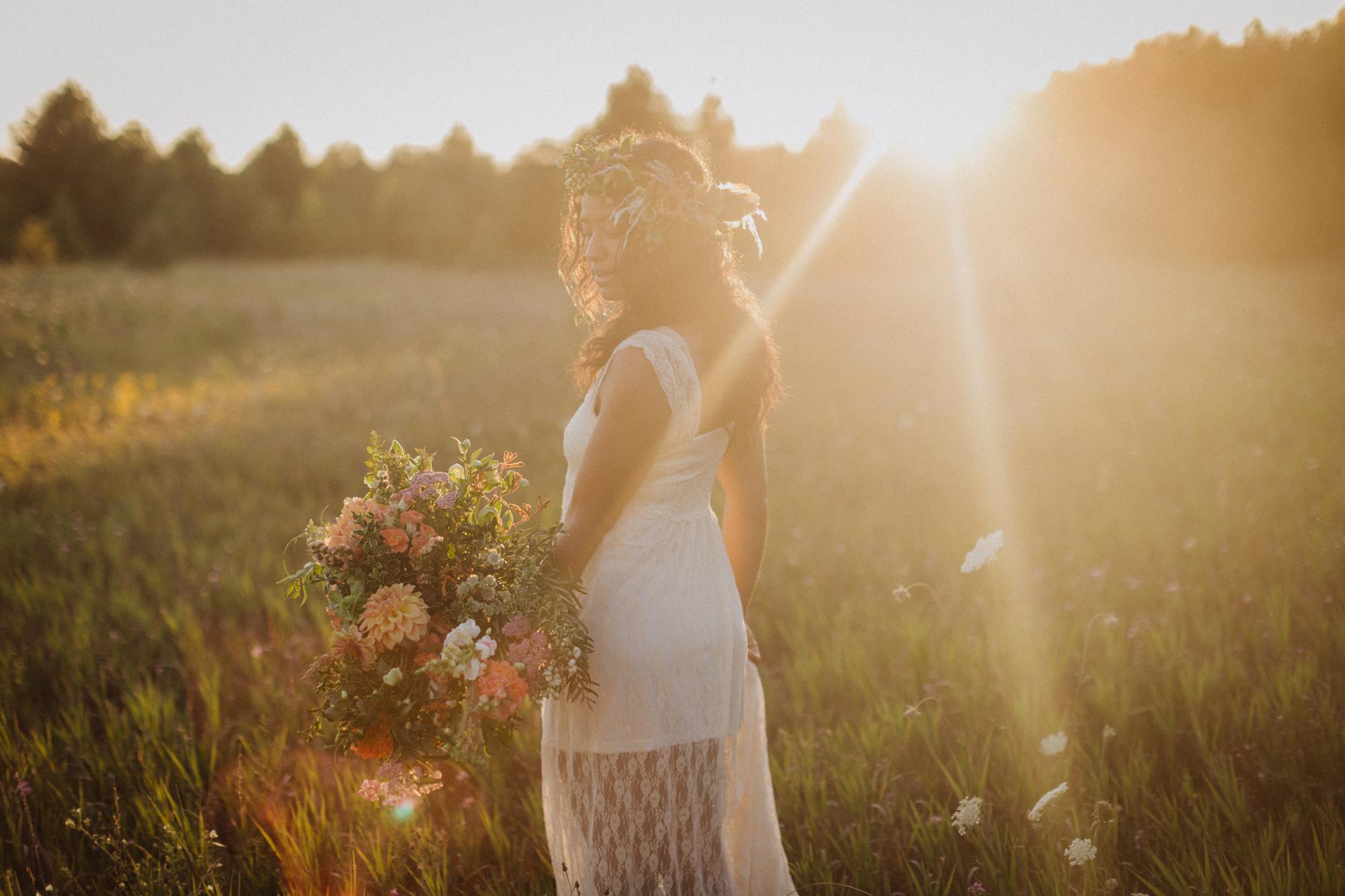 Artemis Photography door county wedding 3.jpg