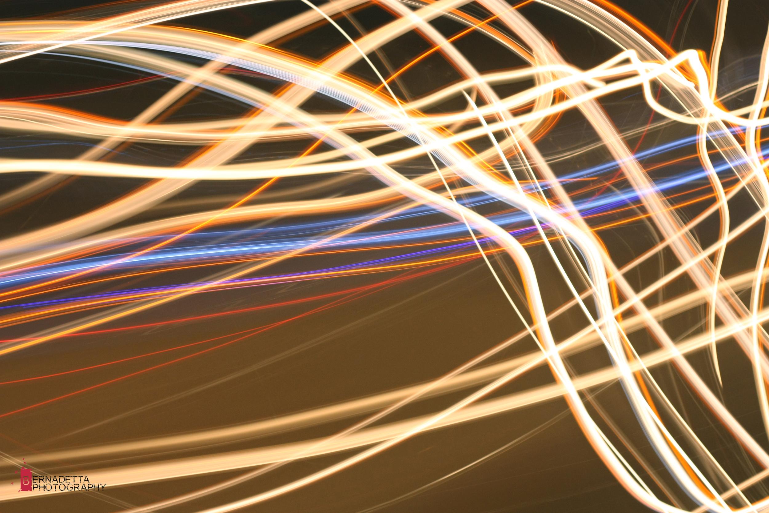 Abstract2.jpg