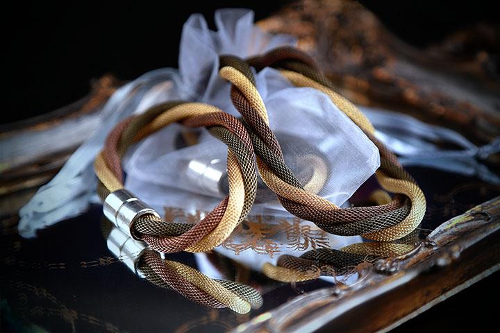 Juwelry3_72.jpg