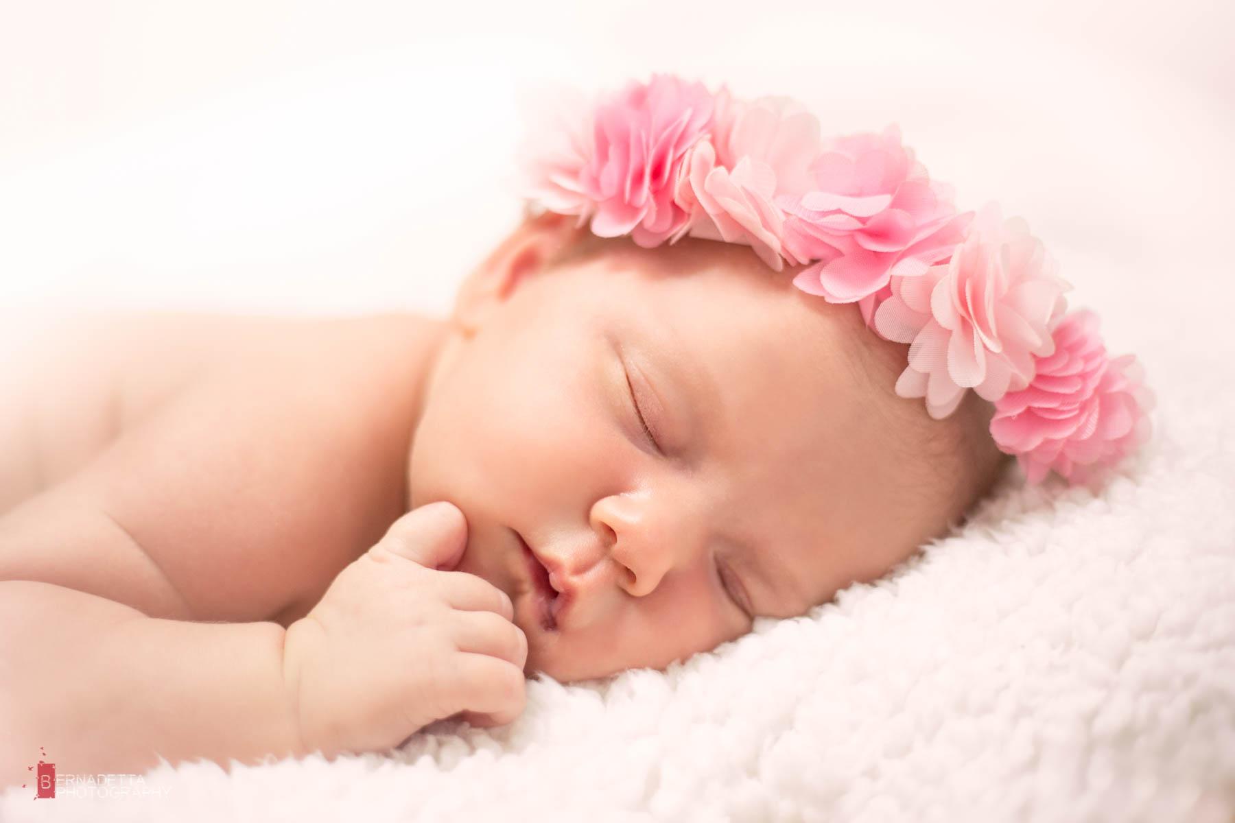 newborn-photography-sessions-chicago-1.jpg