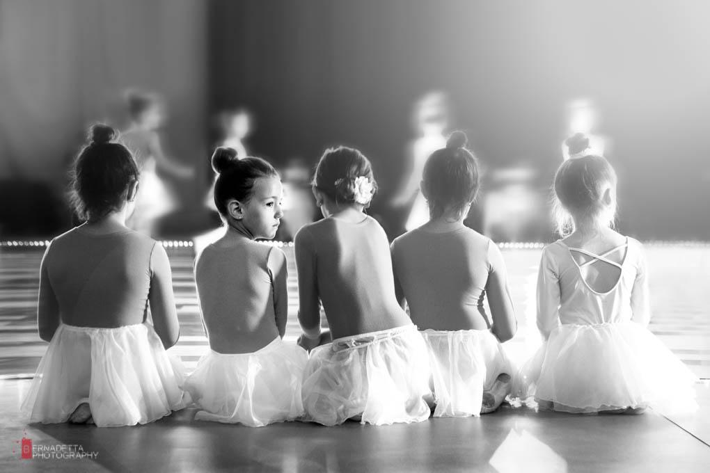 children-photography-chicago-1.jpg