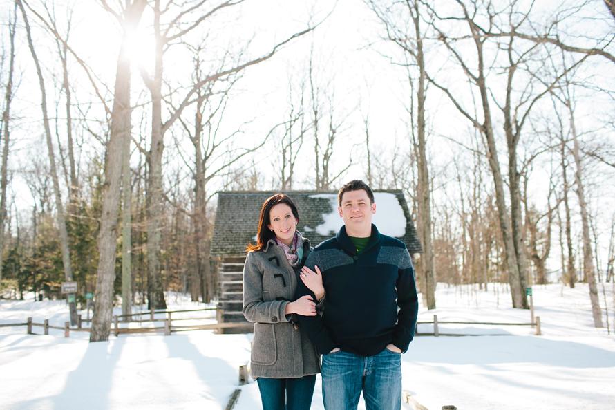 Amanda & Brad- Blog 05.JPG