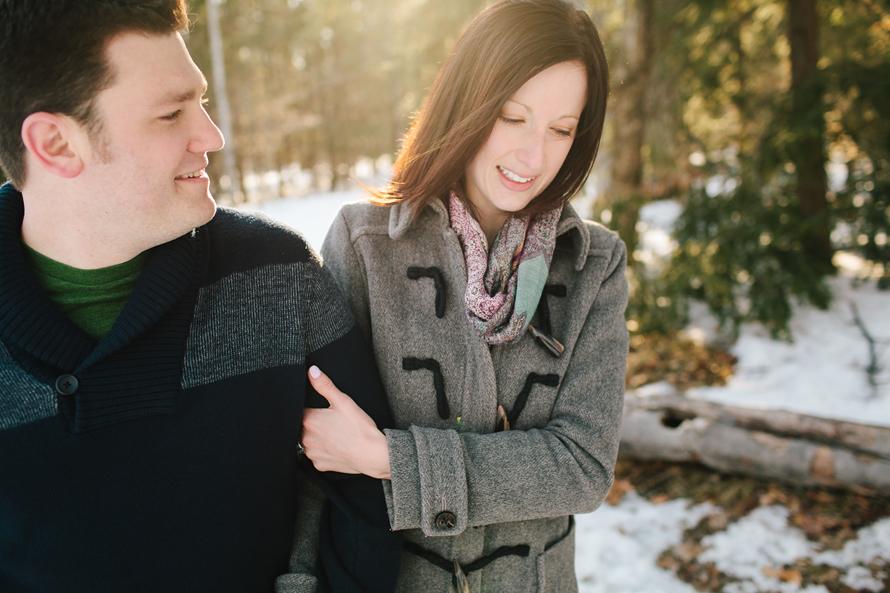 Amanda & Brad- Blog 10.JPG