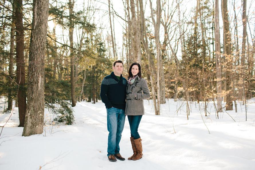 Amanda & Brad- Blog 11.JPG