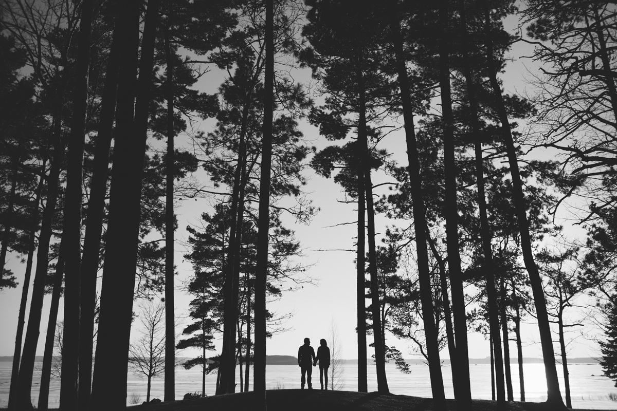 Amanda & Brad- Blog 16.JPG